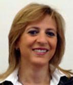 Dr.ssa Susanna Marotta