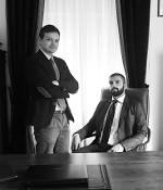 Studio Legale  Ruggeri & Galli