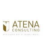 Atena Consulting