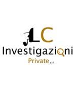 Investigatore Privato Luca Spiga