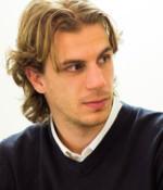 Mattia Rossi