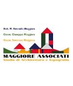 Maggiore Associati Studio Di Architettura E Topografia