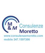 Moretto dr.ssa Marzia