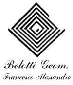Geom. Francesco Alessandro Belotti