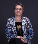 Avv. Ilaria Celledoni