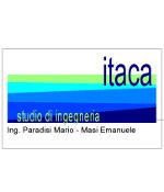 Studio Itaca Di Paradisi Mario E Masi Emanuele