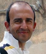 Petrucci Lorenzo
