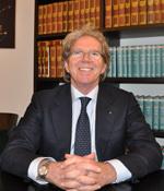 Avvocato Michele Zanchi