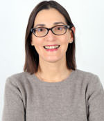 Livia Tomassini