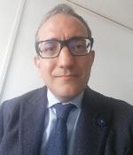 Dr. Ferruccio Francesco