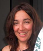 Dott.ssa Lina Robertiello