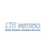 Lth Partners Studio Tributario Societario Associato