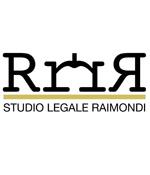 avv. Roberto Raimondi