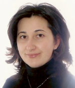 Dott.ssa Laura Ravanelli Psicologa E Psicoterapeuta