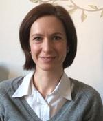 Dr.ssa Elena Zanolla