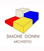 Arch. Simone Donini