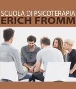 Sef Polo Psicodinamiche S.r.l.