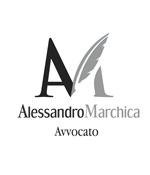 Avv. Alessandro Marchica
