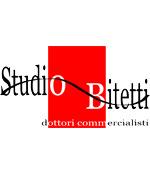 Studio Bitetti - Fiscale