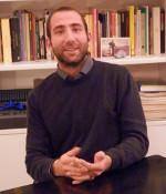 Dr. Gabriele Calabro`