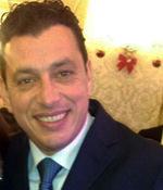 Rag. Tommaso Zimmardi