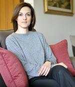 Dr.ssa Maria Laura Taormina