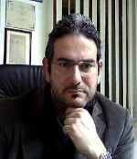 Spinella Dr. Francesco