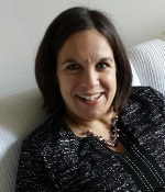 Dott.ssa Alessia Signorelli Psicologa E Psicoterapeuta