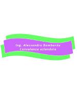 Bombarda Ing. Alessandro