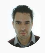 Dott. Michele D`Acunto
