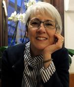 Dott.ssa Elena Bonamini - Counselor e Coach
