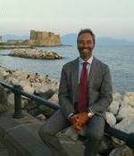 Avv. Fabio Laviano