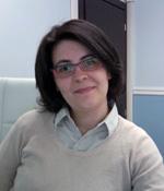 Capobianco Avv. Elissa