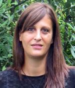 Arch. Paola Destefani