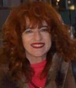 Brunella Tarducci