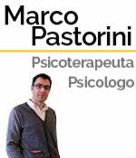 Psicologo E Psicoterapeuta Dr. Marco Pastorini