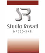 Studio Rosati & Associati