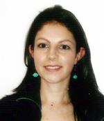 Dott.ssa Sara Bartoli