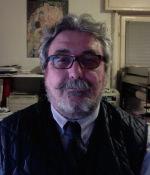 Marcello Arch. D'Alonzo