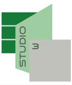STUDIO 3 SRL