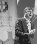 Domenico Monterisi
