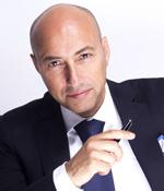 Avvocato Fabio Candalice
