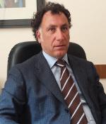 Avv. Michele Restivo