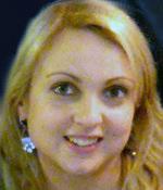 Dott.ssa Erica Bigini - Psicologo E Psicoterapeuta