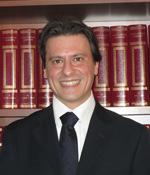 Avv. Giuseppe De Cristofaro
