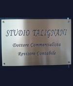 Studio Talignani - Commercialisti E Locazioni