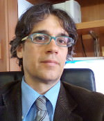Studio Legale Sodano Avv. Giovanni