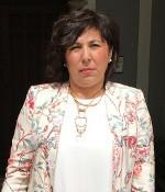 Studio Di Consulenza Del Lavoro Dr.ssa Teresa Roselli