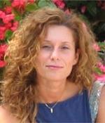 Dr.ssa Paola Ancarani