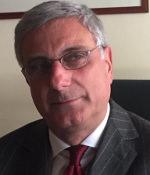 Antonio Di Paola